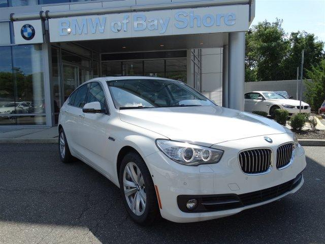 New BMW Series I XDrive Gran Turismo Dr Car In - 5351 bmw