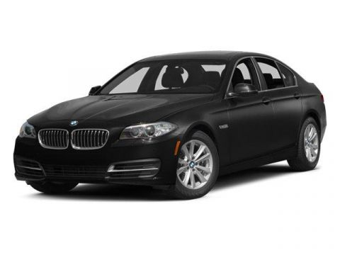 Used BMW's For Sale In Long Island NY | Habberstad BMW of Huntington